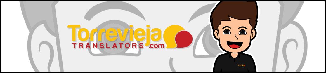 Sebastian in 2018 become co-founder of Torrevieja Translators