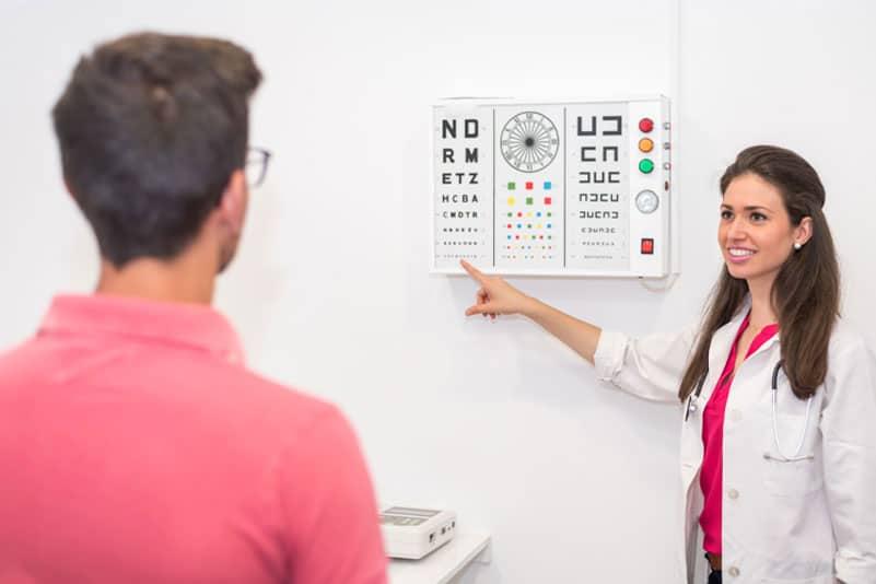 Professional Medical Translation Services, Torrevieja