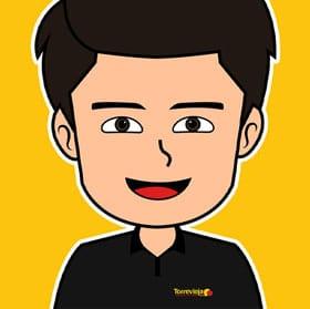Brandon Nicol Tráfico and Residencia specialist